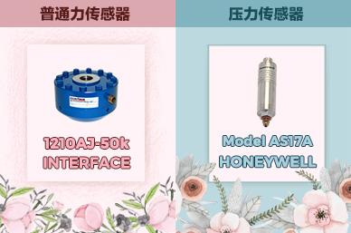 电阻应变式称重传感器其本身就是一种坚固、耐用、可靠型的机电产品。