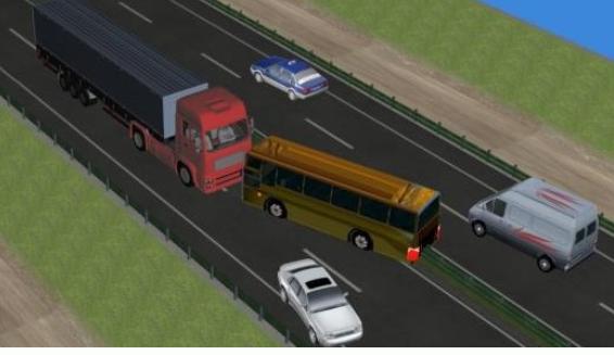 随着现代交通发展日渐鼎盛,车祸事故的突发频率也明显增多。在倡导全民规范安全驾驶的同时,相应的建立一套自动报警机制体系,以便快速进行救援也是非常必要的。