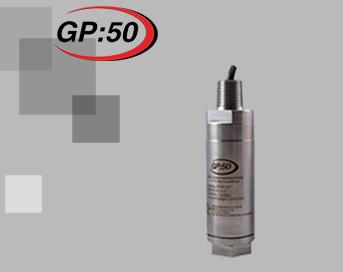 压力传感器精度高,要求误差合理,进行压力传感器的误差补偿是其应用的关键。