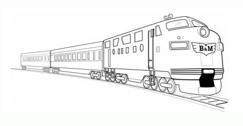 """列车事件记录仪即列车上的""""黑匣子"""",主要用于记录列车行驶过程中的突发事件或异常现象,确保列车行驶过程安全,同时也用于列车发生事故后的原因调查中。"""