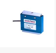 s型拉压力传感器在我们的工业区当中使用也是非常的广泛,目前很多中小型企业都比较重视s型拉压力传感器应用以及安装,