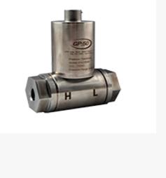 压力传感器,是工业实践中最为常用的一种传感器,由于具有抗冲击、抗震动、高精度、高稳定性以及宽的工作温度范围等优点。