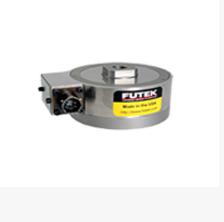 随着拉力传感器在工业区当中广泛的使用,导致很多传感器工程师不断地为公司设计更多的传感器。