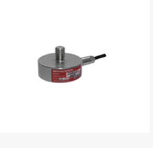 耐高温称重传感器,是高温称重技术产品的核心原件。