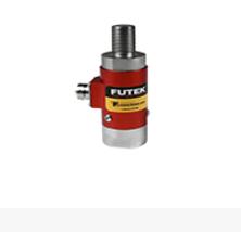 微小型拉压力传感器在我们的工业区当中使用也是非常多的,目前很多企业比较重视传感器的应用及安装。
