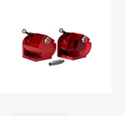 拉线传感器由拉线盒和编码器组成,安装尺寸小、结构紧凑、测量行程大、精度高的传感器,行程从一百毫米至十几米不等。