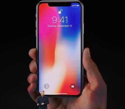 据国外媒体报道,世界三大智能手机零部件制造商均表示,大多数Android手机到2019年才能复制苹果iPhone面部识别技术Face