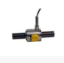 传感器是试验机的一个重要的组成部分,它对金属和非金属材料的拉伸、弯曲、压缩和剪切等精确的测试,离不开试验机传感器的支持。