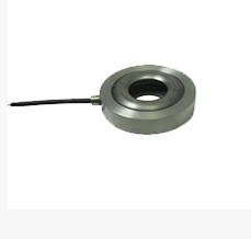选择一个高质量的称重传感器是称重控制器获取称量精度的每一步,称重传感器(也称为负荷传感器或转换器)是一种加工金属弯曲负载的机械力转换成机械力成电信号。