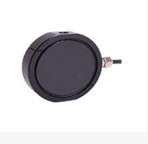 称重传感器大量用于,工业称重(如皮带秤,地磅称,电子秤,人体秤等),测力检测,拉压力测量。现场使用过程中称重传感器故障一般如下。