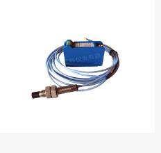 直线位移传感器也叫电子尺实际上就是一个滑动变阻器,那么直线位移传感器在使用时应注意哪些事项呢?