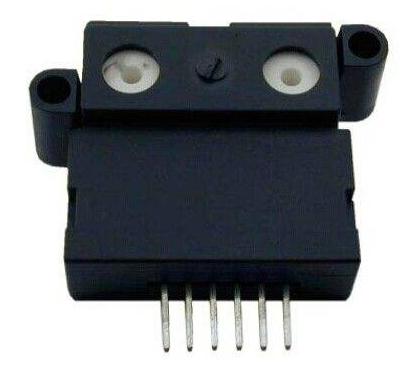 大家都知道传感器是一种用来检测的装置,气体流量传感器气体流量传感器是能显示累积流量、瞬时流量、压力和温度的一种传感器。