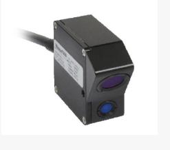 为了提高超限检测工作的效率、减轻超限工作人员的工作强度,实现超限检测的自动化,车辆超高检测预警系统,采用激光传感器进行快速测量。
