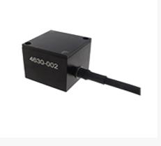 加速传感器是一种测量加速力的电子设备,被广泛的应用于多个行业中。高频截止频率是指在所规定的加速度传感器频率响应幅值误差内所能测量的最高频率信号。