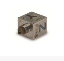 加速度传感器为满足使用中的工况环境和量程、精度等需求,要做正确的选型,我们来了解一下加速度传感器有哪些技术要求。