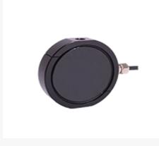 动态称重传感器的重要指标标定
