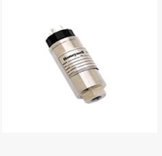 压阻式压力传感器的工作原理是当压敏电阻受压后产生电阻变化,通过放大器放大并采用标准压力标定,即可进行压力检测。