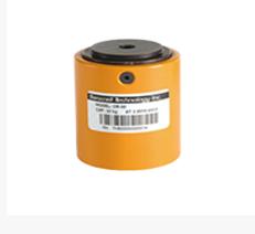柱式拉力传感器是测力传感器中应用最早的产品,到现在已形成固定的规格。然而,在过去研究中,很多人都觉得它存在先天非线性的缺点,所以很少深入探索。