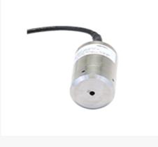现如今压力传感器可以在很多设备中得到应用,凭借着压力传感器的作用可以做到很多事情。