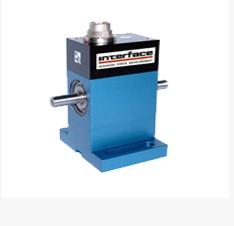 扭矩传感器中金属电阻应变片的扭矩传感器测量采用应变电测技术。