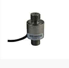 应变力传感器精度等级是指测量结果的可靠程度,它以给定的准确度表示重复某个读数的能力,误差愈小,则传感器的精度愈高。
