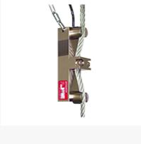量程与准确度是选择称重传感器时候必须考虑的两大要素。