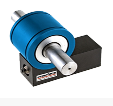 目前,动态扭矩传感器已成为汽车EPS系统中的关键部件之一。它也是一种测量各种扭矩、转速及机械功率的精密测量仪器,它的应用范围很广泛。