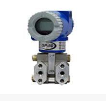 压力传感器有很多参数指标,其中有一项是过载保护,过载就是负荷过大,超过了设备本身的额定负载,产生的现象是电流过大,用电设备发热,线路长期过载会降低线路绝缘水平。