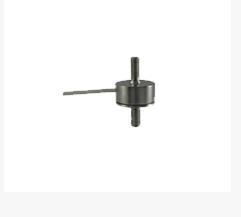 最常用的拉力传感器是电阻应变式,它是一种坚固、耐用、可靠的传感器产品。为了保证其精度,在安装和使用的过程中仍然有一些问题需要注意,下面必优传感网小编简单介绍一下。