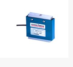 拉力传感器又叫电阻应变式传感器,隶属于称重传感器系列,是一种将物理信号转变为可测量的电信号输出的装置。