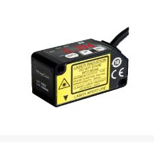 现在科技迅速在发展当中,本文必优传感网小编为大家深入讲解激光位移传感器的工作原理和测量应用,希望对大家有所帮助。