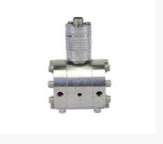 压力传感器是工业实践中应用最为广泛的一种传感器产品,具有响应频率快、分辨率高、测量范围广、适用领域广、测量精度高等优点。