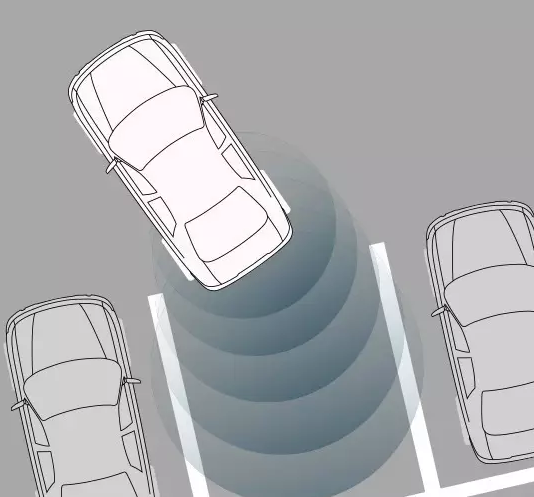 目前传感器作为现代的汽车设计必不可少的一部分,来满足各种各样的需求。它们对于帮助汽车生产企业生产出满足更加安全,能耗更低以及更加舒适的车型起到了很大的作用。