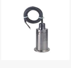 应变式压力传感器是压力传感器中应用比较多的一种传感器,它一般用于测量较大的压力,广泛应用于测量管道内部压力、内燃机燃气的压力、压差和喷射压力、发动机和导弹试验中的脉动压力,以及各种领域中的流体压力等。
