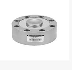 动态、静态电子秤大量使用的称重传感器为电阻应变式称重传感器。称重传感器由弹性体、应变计、检测电路三部分组成。