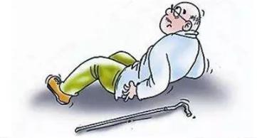 随着社会老龄化进程的不断发展,我国空巢老人的比例也逐步攀升。由于这一特殊群体在生理上的原因,因此在单独进行日常生活时,更容易受到来自外界的意外人身伤害。其中,因行动能力的原因而造成的跌倒损伤占了很大一部分。