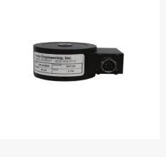 称重传感器实际上是一种将质量信号转变为可测量的电信号输出的装置。