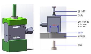 拉压力传感器在工业区使用非常多,目前很多企业都比较重视拉压力传感器,那么,拉压力传感器的应用范围有哪些呢?接下来,我们随必优传感网小编一起来看看吧!