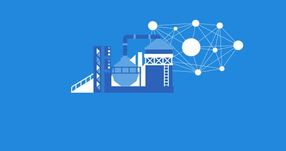 《2018中国工业互联网产业演进及投资价值研究》报告显示,2017年中国工业互联网市场规模达到4709.1亿元,同比增长13.6%,增速领先于全球工业互联网市场。