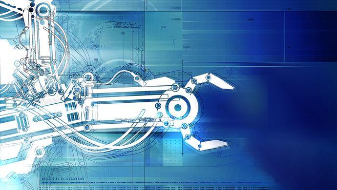 Interface是美国的知名力测量品牌,以设计生产高质量的产品而著称。