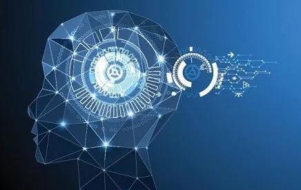 人工智能作为引领未来的颠覆性、战略性技术,已经成为国际竞争的新焦点和经济发展的新引擎。