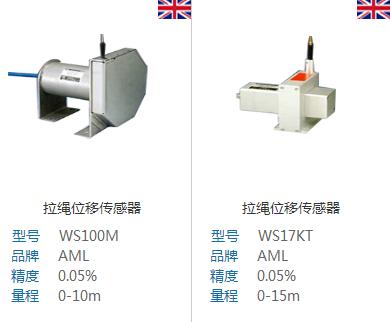 检测系统这一概念是传感器技术发展到一定阶段的产物。检测系统是传感器与测量仪表、采集仪或PLC、变换装置或计算机等等的有机组合。