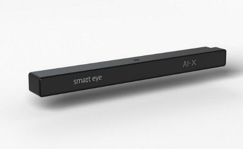 据悉,作为一款全局快门CMOS图像传感器,全新的OV2311是业界首款支持200万像素的传感器,且已通过ASIL