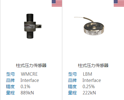 称重传感器是一种能够将重力转变为电信号的力--电转换装置,是电子衡器的一个关键部件。