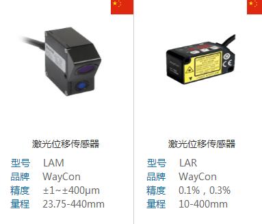 激光测距传感器是先由激光二极管对准目标发射激光脉冲,经目标反射后激光向各方向散射。