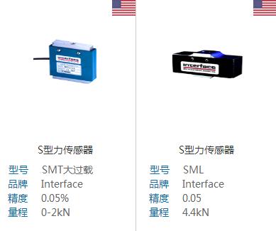 称重传感器的应用范围很较广,工业领域和民用领域都有涉及。必优传感网之前详细介绍过称重传感器的原理,它是一种将质量信号转变为可测量的电信号输出的装置。
