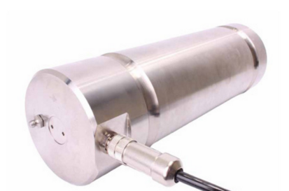 DBEP剪切销测力传感器设计用于测量张力和压缩力