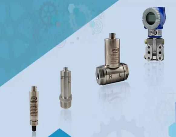 在各类传感器中压力传感器具有体积小、重量轻、灵敏度高、稳定可靠、成本低、便于集成化的优点,可广泛用于压力、高度、加速度、液体的流量、流速、液位、压强的测量与控制。