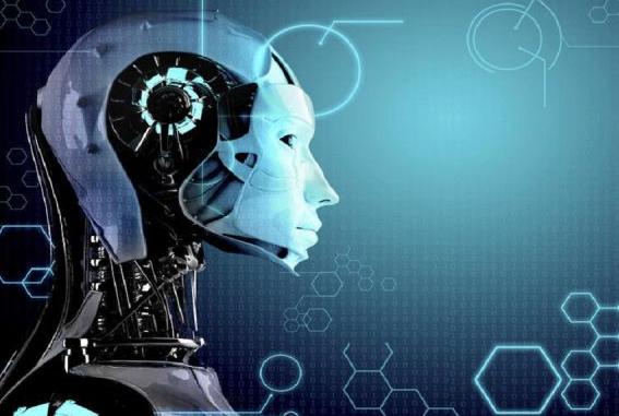 """如果说2017年是人工智能技术爆发的""""元年"""",那么2018年,图像、视频和语音等交互技术的进展会让机器更加懂你。"""