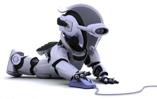 当我们使用一个机器人手臂,为达到有效载荷、速度和可重复性是最有用的规格参数。其他一些规格参数基本上只是细节,确保所有参数符合您的应用程序。